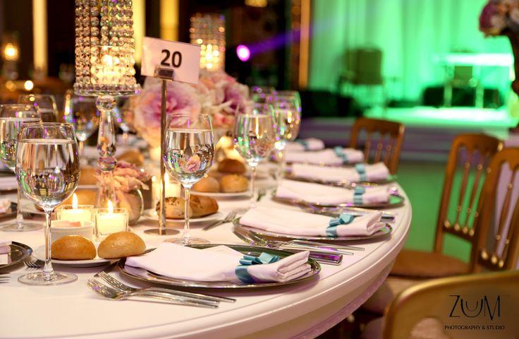 Weddings at Sheraton Bursa are always a magical experience… Sheraton Bursa'daki düğünler sizler için herzaman sihirli bir deneyim.. #sheraton #bursa #sheratonbursa #hotel #wedding #ceremony #decoration #tableset #colors #style #design