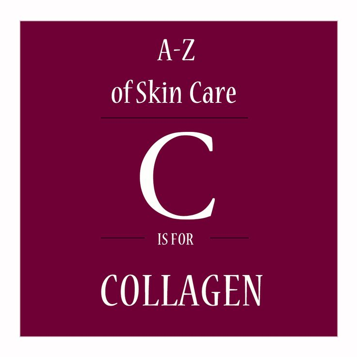 Here's a fact: More than a third of the human body's proteins is collagen, and it makes up 70% of our skins proteins. These collagen capsules give your skin strength & firmness, while elastin provides suppleness. #skincare #health #beauty #collagen #nutrition