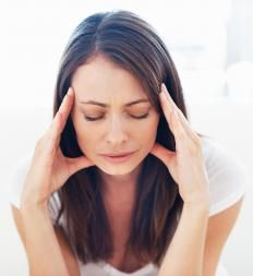 Best and worst places to live if you have migraines.