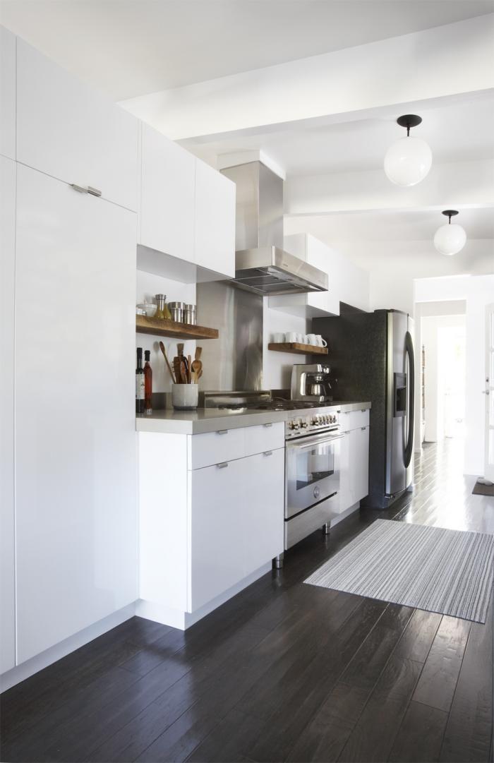 Remodelista-Studio-One-SF-Eichler-Kitchen-Rehab-Marin