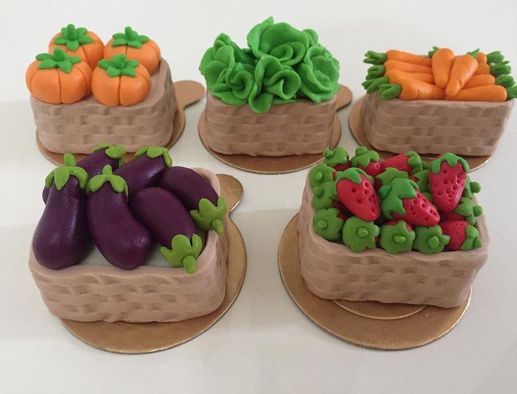 Fruits Basket: Cap 4 Aqui viene Kagura