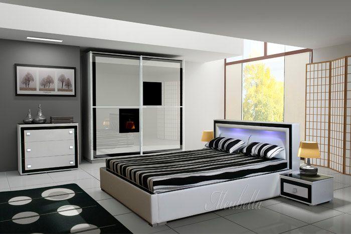ikea slaapkamer compleet ~ lactate for ., Deco ideeën