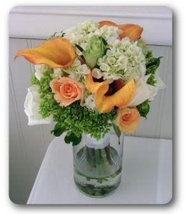 Floral Design - Modern Floral Design | Short Courses Sydney Community College