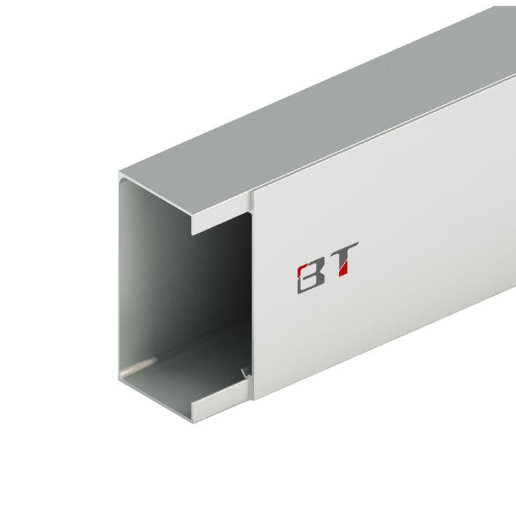铝型材4080铝合金线槽型材支架欧标框架diy铝材自动化机柜-淘宝网