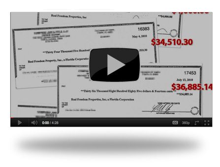 Best 25+ Reo foreclosure ideas on Pinterest What happened in - reo specialist sample resume