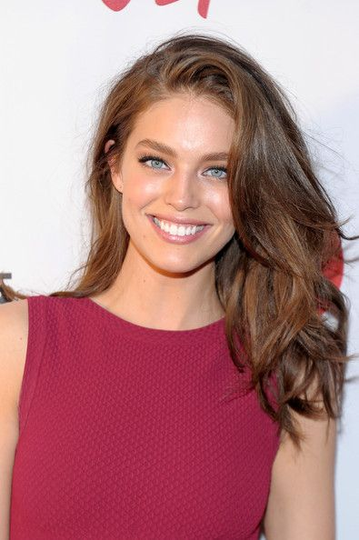Emily DiDonato - Club SI Swimsuit Hosted By 1 OAK Nightclub At The Mirage, Las Vegas
