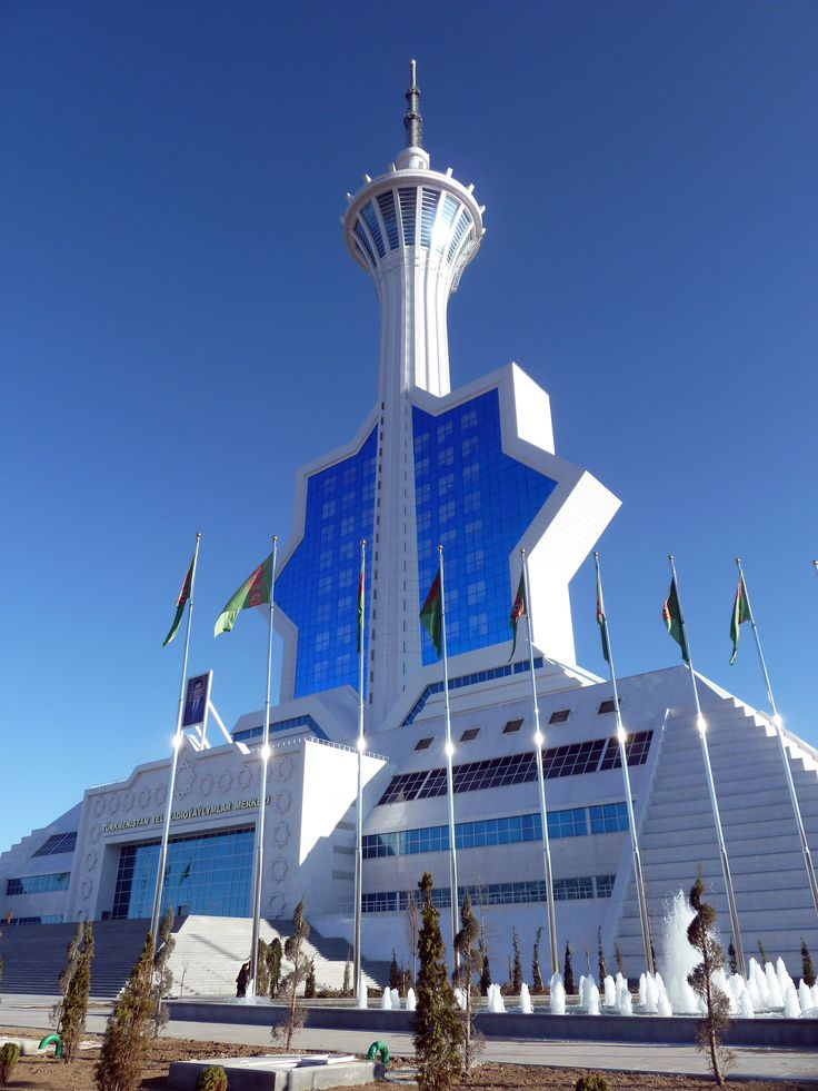 9 best ashgabat guide images on pinterest central asia marble and ashgabatguide ashgabat turkmenistan turkmen 2017 publicscrutiny Gallery