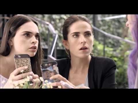 ¿Qué Culpa Tiene el Niño? (2016) Tráiler Méxicano ➡⬇ http://viralusa20.com/que-culpa-tiene-el-nino-2016-trailer-mexicano/ #newadsense20