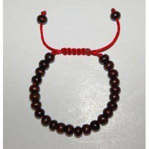 How to sliding bracelet knot