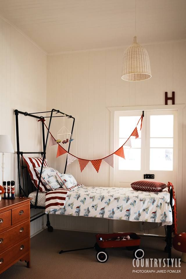 73 Best Children S Bedroom Ideas Images On Pinterest