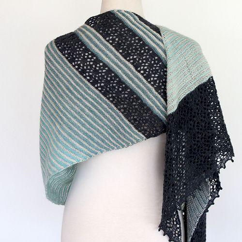 Cashmere Silk Scarf - Fausta.scarf by VIDA VIDA GIkHuZ1