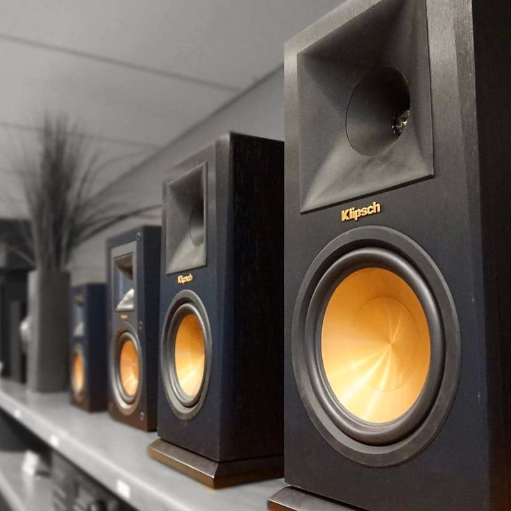 58 best home theatre speakers images on pinterest music home theatre theatres speakers electronics home theatre lounge theater music speakers home theaters consumer electronics sciox Choice Image