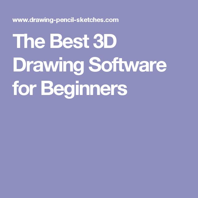 25 Best Ideas About Drawing Software On Pinterest Im