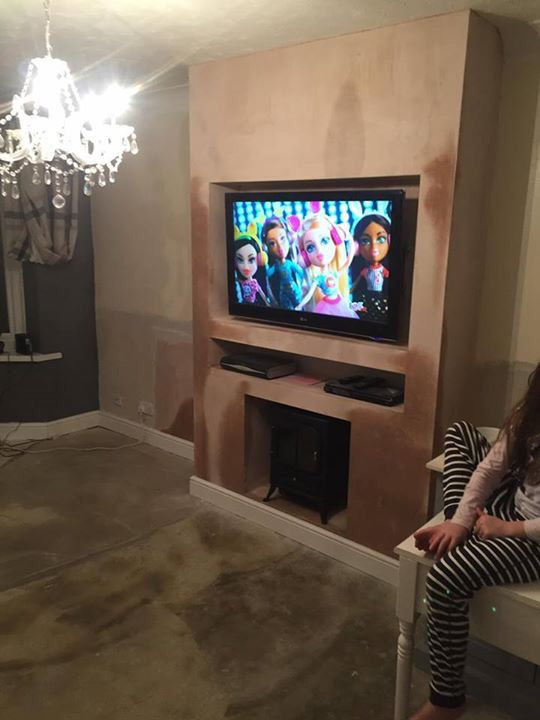 1000 Images About New Livingroom On Pinterest Electric