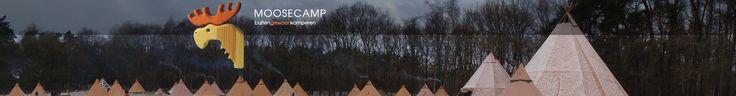 BIJLEN - GRÄNSFORSGränsfors Bruks geeft 20 jaar garantie op zijn producten. Een garantiekaart vind je in het bijlenboekje dat bij elke aankoop wordt meegeleverd.