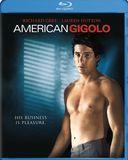 American Gigolo [Blu-ray] [1980]