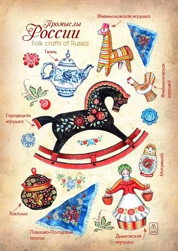 Фотографии Волшебные почтовые открытки Lovely ♥ Cards – 38 альбомов | ВКонтакте