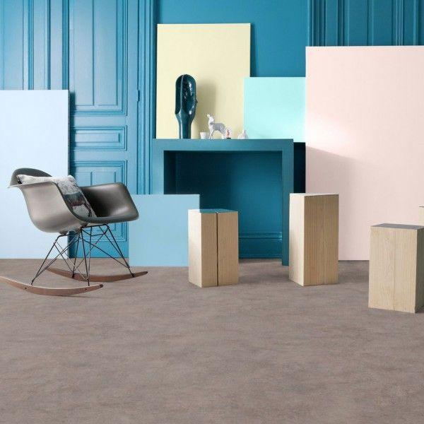 48 best rouleau pvc vinyle images on pinterest. Black Bedroom Furniture Sets. Home Design Ideas