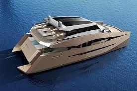 Risultato della ricerca immagini di Google per http://www.sunreef-yachts.com/img/news/extras/204,1,sunreef--power-exterior-09.jpg