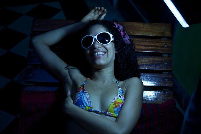 Havanna-Dreamers-Am-Rande-der-Nacht-10.jpg (675×450)