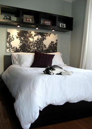 193 best DIY Bedroom Decor images on Pinterest | Chairs, Bedroom ...