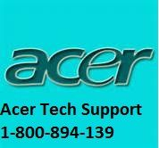 For any kind of technical help call Acer Support number Australia 1-800-894-139.