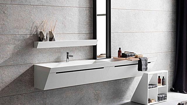 46++ Porcelanosa meuble salle de bain trends