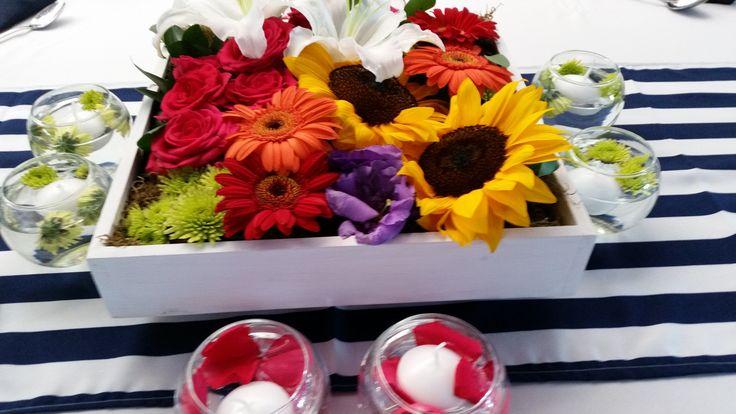 Instagram: wimpies_flower_yard Facebook: @wimpiesfloweryard Contact: floweryard@polka.co.za