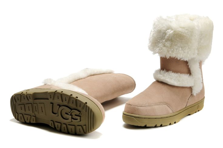 Christmas PROMOTION,  #Cheap #UGG #BOOTS from #UGGCLAN, Cheap Ugg Sundance II Boots 5325 Sand For Sale Online