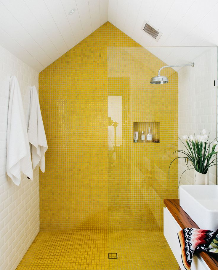 Come get amazed by the best yellow inspiration! See more pieces at http://essentialhome.eu/
