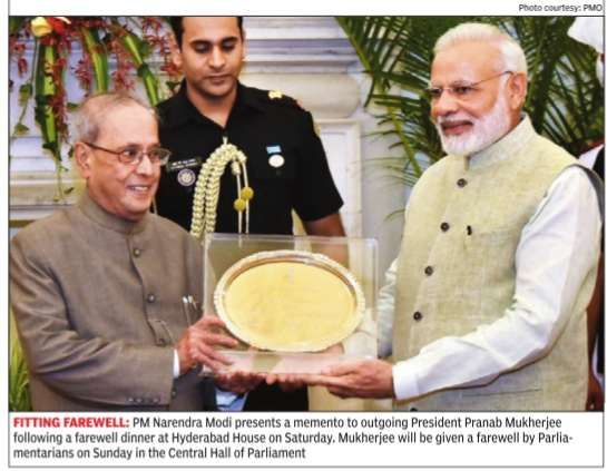 :: The Times of India ePaper ::-Photographs