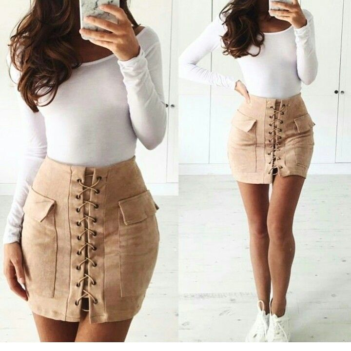 Front Appearance skirt at NEEDMYSTYLE.COM  #fleece #cardigan #croptop #needmystyle #outfit #lacebra #playsuit #hoodie #lacebralette #bikini #sweatshirt #bodysuit #tracksuit #bralette #fashion #romper #selenagomez #bra #jumpsuit #kanyewest #shorts #clothing #kyliejenner #Skirt #skirts #sweater #kimkardashian #windbreaker #pullover #jacket