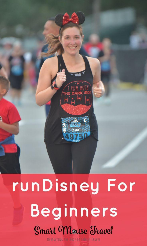 Star Wars Dark Side 5k Rundisney Beginners Welcome Smart Mouse Travel Run Disney Disney Half Marathon Run Disney Costumes