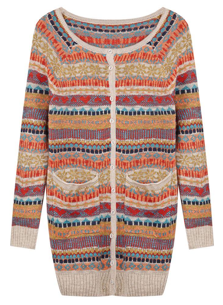 8 best föt images on Pinterest   Icelandic sweaters, Hand knitting ...