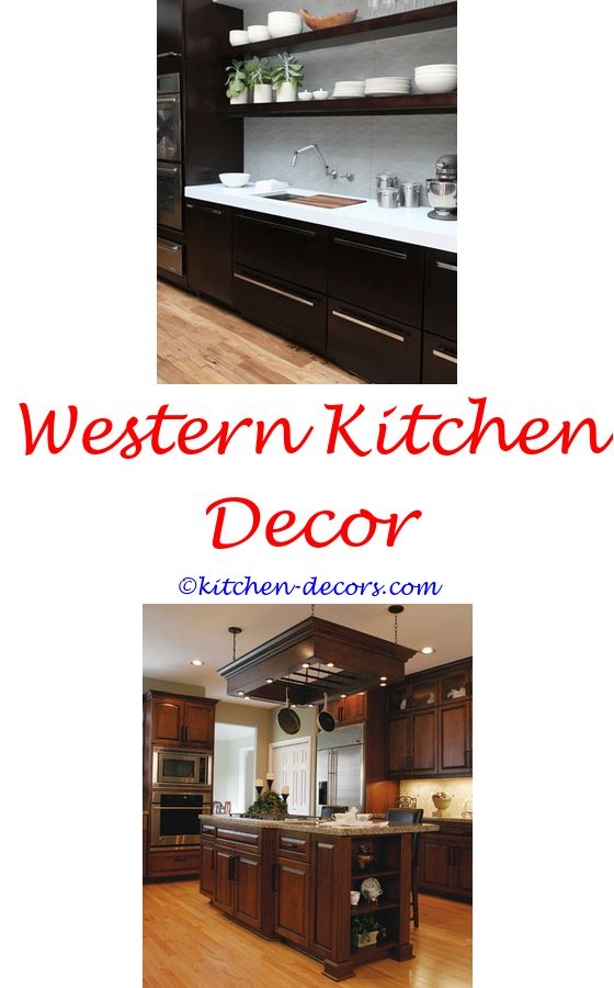 Diamond Kitchen Cabinets Above Cabinet Decorative Accents Pinterest Decor Kitchens And Americana