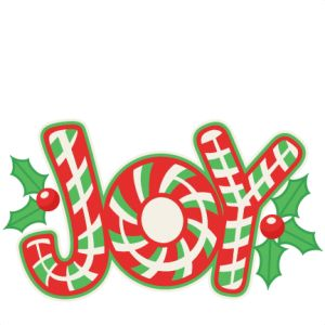 Christmas Candy Cane Joy Title: Miss Kate Cuttables-- SVG scrapbook cut file cute clipart files for silhouette cricut pazzles free svgs free svg cuts cute cut files