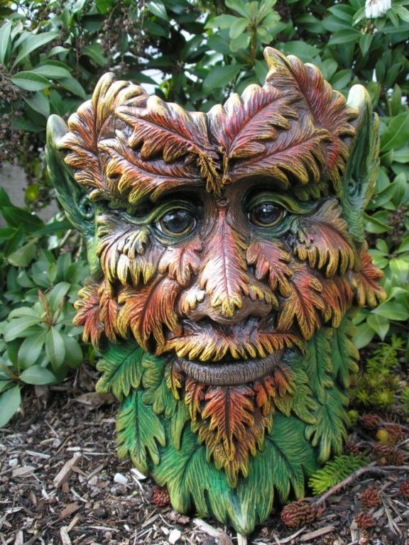 25 Best Ideas About Green Man On Pinterest What S A