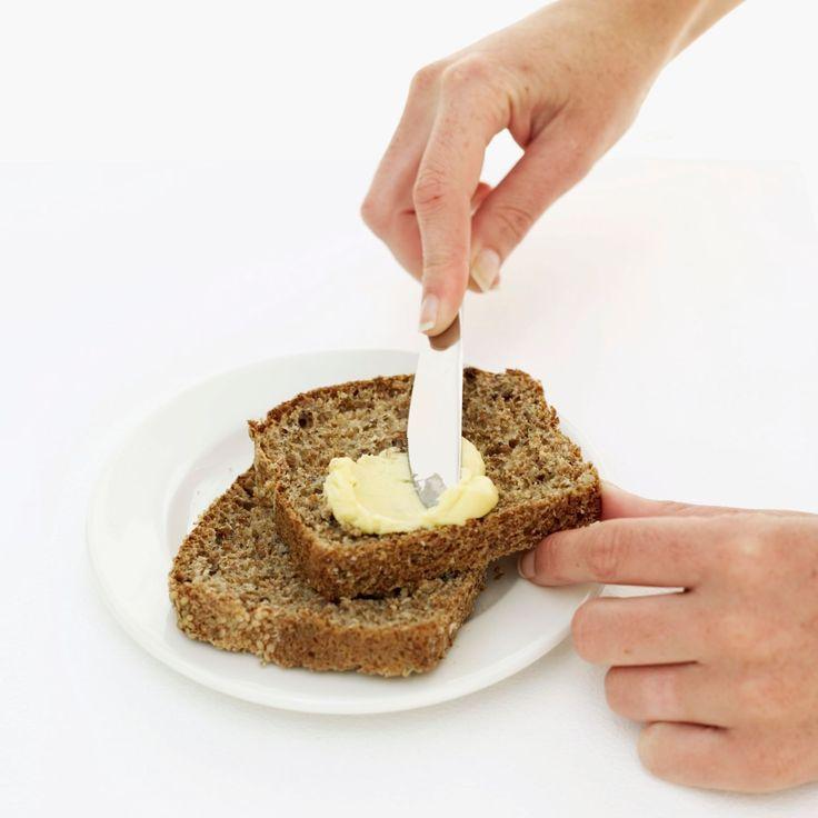 Ungesättigte Fettsäuren sind gesund, gesättigte Fettsäuren ungesund. Warum das so ist, wo gesunde Fette enthalten sind und wo ungesunde drohen.