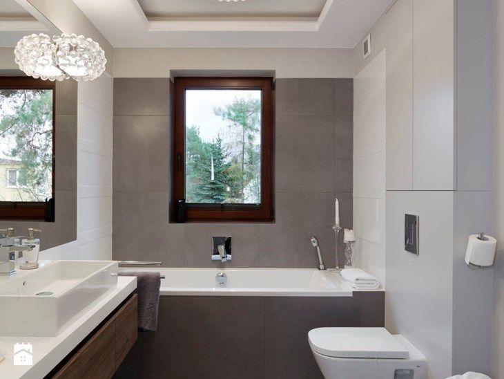 Łazienka - zdjęcie od iHome Studio