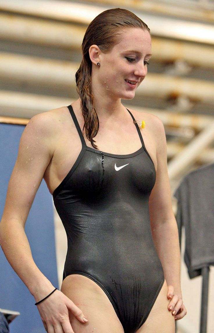 sportcandy