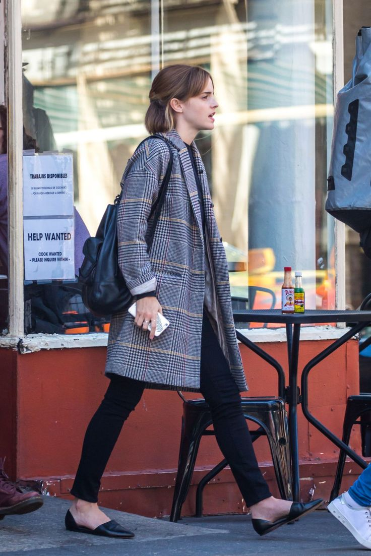 47 best emma watson images on pinterest | accessories, blouse and