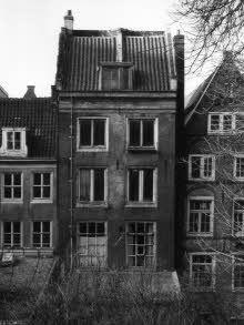 アンネ・フランク・ミュージアム - 「アンネ・フランク・ハウス」公式ウェブサイト