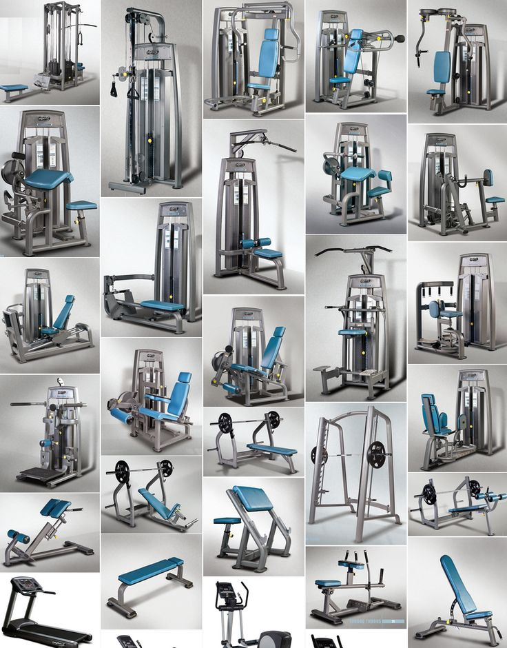 125 best images about gym on pinterest for 3000 sq ft gym layout