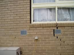 We are available 24 hours to help you to underpin your home and will make the foundation stronger than ever before. If you will left the cracked walls for long that may cause significant structure damage to your property.