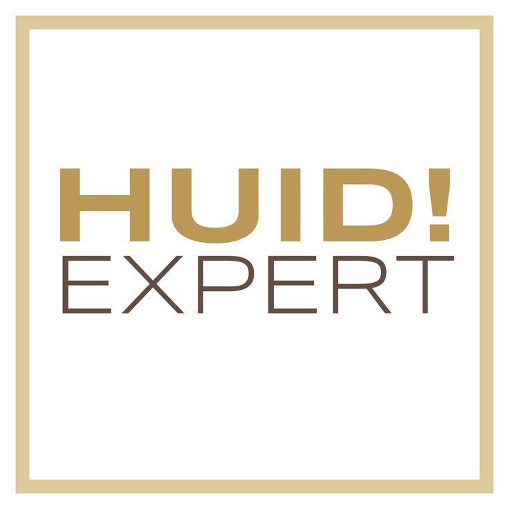 Bij HUID!Expert kan je terechtbij professionals voorhuidverzorging voor mannen. Contacteer ons voor meerinformatie over onze behandelingen. 011 281640