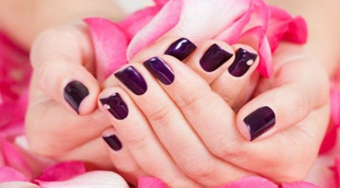 ΠΩΣ ΘΑ ΑΠΟΚΤΗΣΕΙΣ ΥΓΙΗ ΚΑΙ ΔΥΝΑΤΑ ΝΥΧΙΑ | Beauty http://qtv.gr/beauty/?p=282