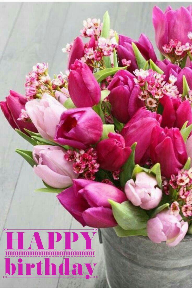 december birthday flower - HD1280×1920