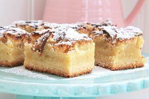 En riktigt god äppelkaka och receptet trorjag kommer från min mormor från början, och hon kan baka må ni tro. Vet inte om jag nämnt det tidigare men jag har världens coolastemorföräldrar ♥ på riktigt…. de är 77 år- och så pigga och glada. Och de är helt klart världenstuffaste … Läs mer