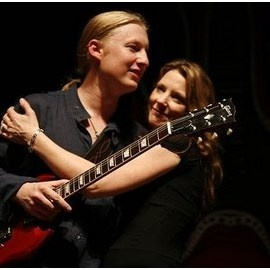 17 best images about susan tedeschi on pinterest rocks image search and photos. Black Bedroom Furniture Sets. Home Design Ideas