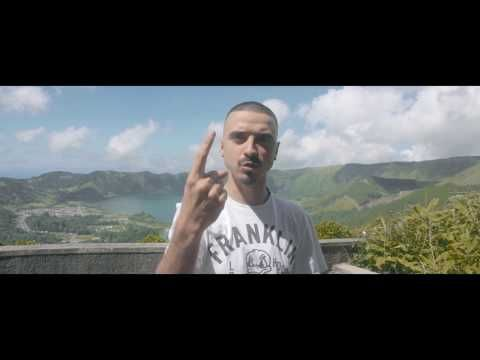 BISPO - Puto Strong (prod. Fumaxa) (Video Oficial) - YouTube